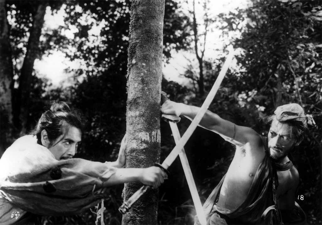 https://aestheticsofthemind.files.wordpress.com/2011/07/rashomon-3.jpg