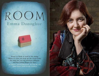 So You Don\'t Have To Read It: ROOM–from book to film | Aesthetics Of ...
