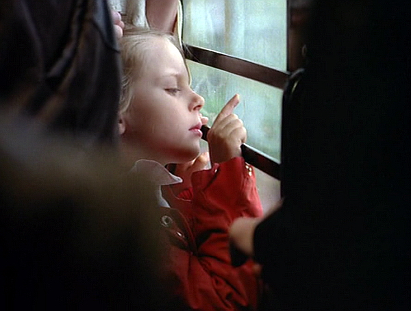 Image result for dekalog VII