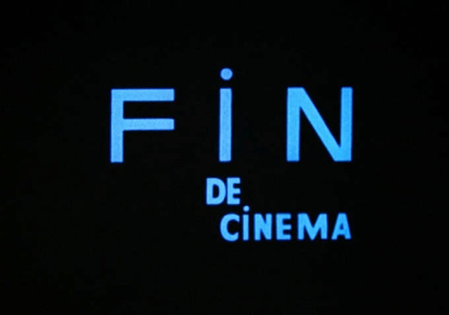 Image result for death of cinema