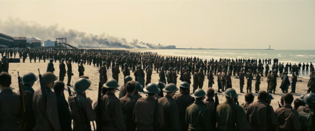 Dunkirk.png